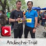 andechs-videos