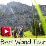 beni-videos