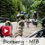 blomberg-video