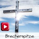 brecherspitze-video