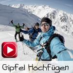 gipfel-videos