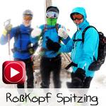 rosskopf-videos