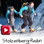 stolzenberg-videos