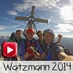 watzmann-videos