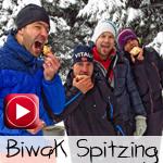 Biwak-Spitzing