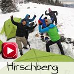 hirschberg-video