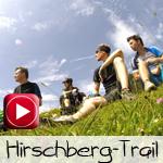 hirschberg-videos