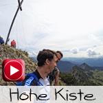 hohe-kiste-video