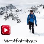 westfalenhaus-videos