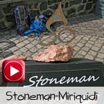 sotoneman-video