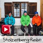 stolzenberg-reibn