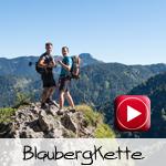 blauberg-video
